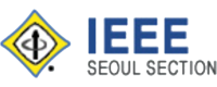 IEEE-SEOUL
