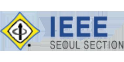 ieee-seoul_200