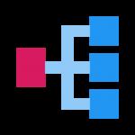 parallel_tasks-512