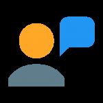 voice_presentation-512